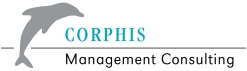 Logo Corphis Management Consulting